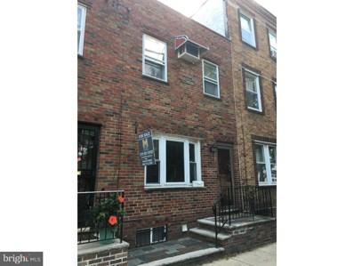 1030 Morris Street, Philadelphia, PA 19148 - #: 1002596988