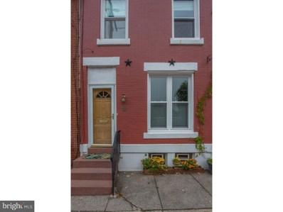 772 N 22ND Street, Philadelphia, PA 19130 - MLS#: 1002598310