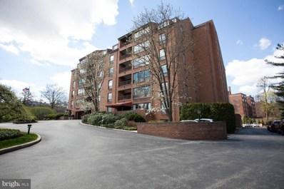 100 Grays Lane UNIT 402-4, Haverford, PA 19041 - #: 1002598322