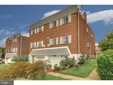 10226 Selmer Plaza, Philadelphia, PA 19116 - MLS#: 1002598374