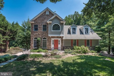 6017 Lakeview Road, Baltimore, MD 21210 - MLS#: 1002600230