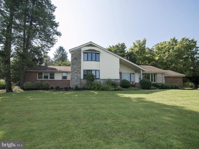 2291 Valley Road, Jamison, PA 18929 - MLS#: 1002600318