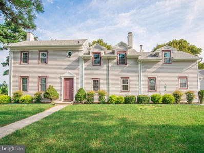 5713 Lone Pine Road, Rhodesdale, MD 21659 - #: 1002601492