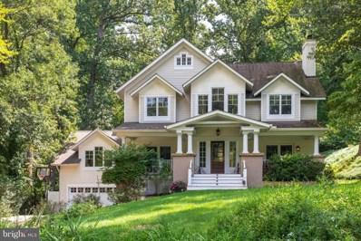 1943 Lorraine Avenue, Mclean, VA 22101 - #: 1002602840