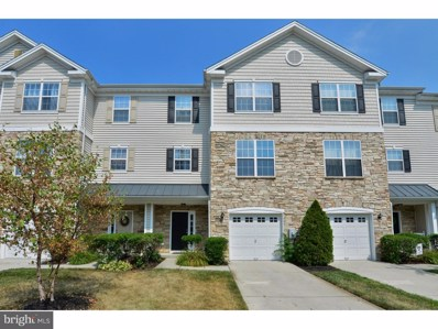 148 Acorn Drive, Mount Royal, NJ 08061 - MLS#: 1002606282