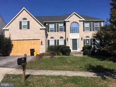 10504 Keepsake Lane, Upper Marlboro, MD 20772 - MLS#: 1002606690