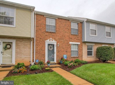 42 Williamstown Circle, York, PA 17404 - MLS#: 1002606750