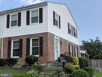 1 Pawleys Court, Baltimore, MD 21236 - #: 1002607972