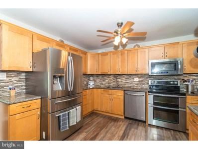 819 Warrington Avenue, Warrington, PA 18976 - #: 1002608886