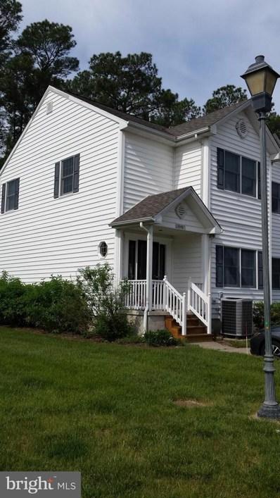 28487 Pinehurst Circle, Easton, MD 21601 - MLS#: 1002610356