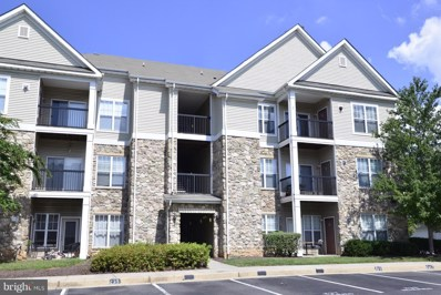5124 Brittney Elyse Circle UNIT B, Centreville, VA 20120 - #: 1002610660