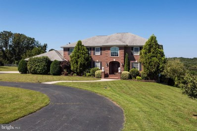 2516 Bailey Road, Forest Hill, MD 21050 - #: 1002612186