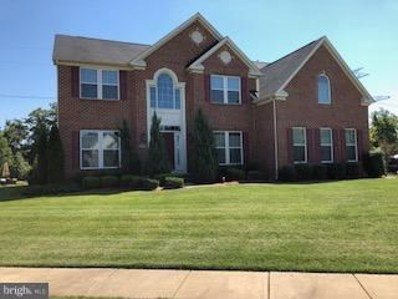 3426 Marylea Court, Waldorf, MD 20603 - #: 1002612438
