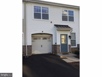 54 Old Cedarbrook Road, Wyncote, PA 19095 - MLS#: 1002613140