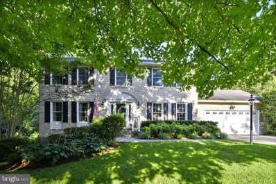 8406 Riverside Road, Alexandria, VA 22308 - MLS#: 1002613312