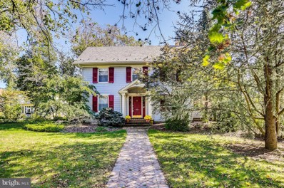 5119 Rolling Road, Baltimore, MD 21227 - MLS#: 1002614071