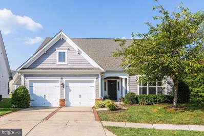 7404 Frostwood Circle, Laurel, MD 20707 - MLS#: 1002614112