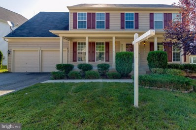 14304 Granery Lane, Accokeek, MD 20607 - MLS#: 1002614368
