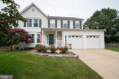 20747 Laplume Place, Ashburn, VA 20147 - MLS#: 1002614836