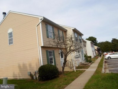 530 Realm Court E, Odenton, MD 21113 - MLS#: 1002615078