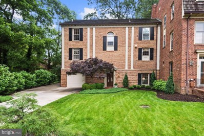 2309 Queen Street S, Arlington, VA 22202 - MLS#: 1002616052