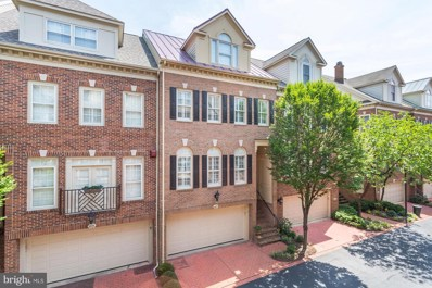 817 Rivergate Place, Alexandria, VA 22314 - MLS#: 1002617610