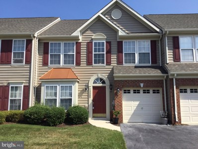 32299 Turnstone Court UNIT 62, Millsboro, DE 19966 - MLS#: 1002619124