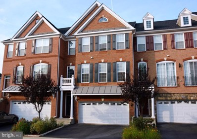 42889 Edgegrove Heights Terrace, Ashburn, VA 20148 - #: 1002619480