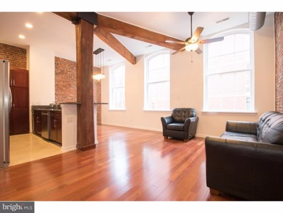 12-16 S Letitia Street UNIT 302, Philadelphia, PA 19106 - MLS#: 1002619592
