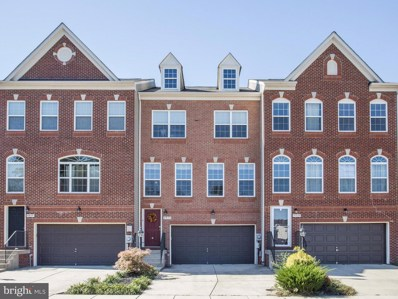 4922 Olympia Place, Waldorf, MD 20602 - MLS#: 1002620311