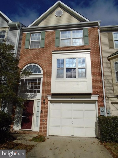 3002 Spice Bush Road, Laurel, MD 20724 - MLS#: 1002620698