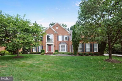 43416 Spanish Bay Court, Leesburg, VA 20176 - #: 1002620708