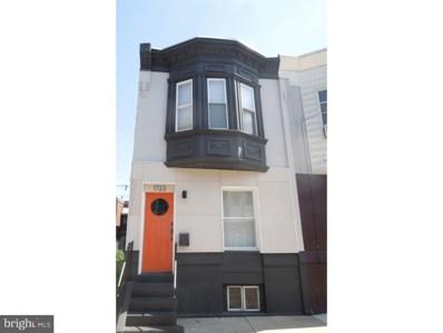 1723 S Taylor Street, Philadelphia, PA 19145 - MLS#: 1002621298
