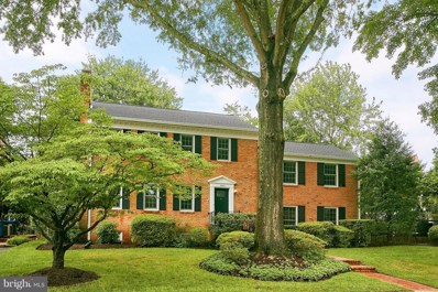 6840 Fairway Street, Mclean, VA 22101 - MLS#: 1002625914