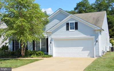 365 Grey Friars Road, Westminster, MD 21158 - #: 1002626174