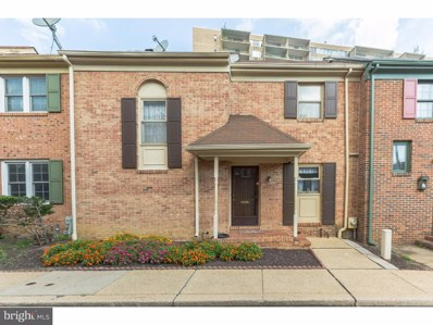 1412 Pennsylvania Avenue, Wilmington, DE 19806 - MLS#: 1002626182