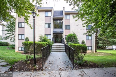 10851 Amherst Avenue UNIT 202, Silver Spring, MD 20902 - MLS#: 1002626278