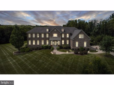 24 Hayhurst Drive, Newtown, PA 18940 - MLS#: 1002629512
