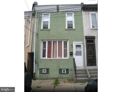 4322 Dexter Street, Philadelphia, PA 19128 - #: 1002629582