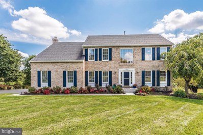 11816 Morning Star Drive, Germantown, MD 20876 - #: 1002629702