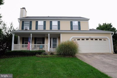 20645 Mint Springs Court, Sterling, VA 20165 - MLS#: 1002634290