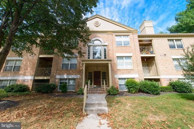 2 Rainflower Path UNIT 301, Sparks, MD 21152 - MLS#: 1002635395