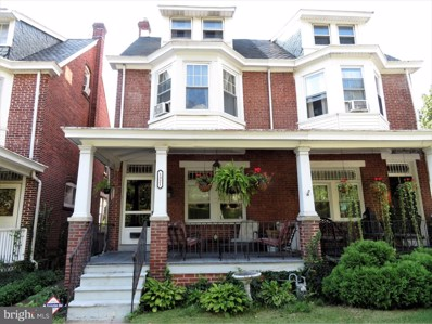 1321 Markley Street, Norristown, PA 19401 - MLS#: 1002636508