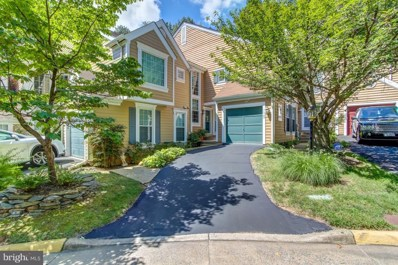11749 Arbor Glen Way, Reston, VA 20194 - #: 1002636658