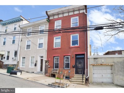 123 Gay Street, Philadelphia, PA 19127 - #: 1002636934