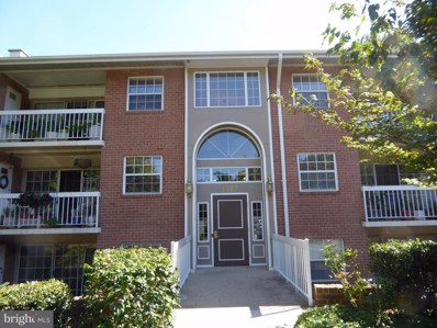 1923 Wilson Lane UNIT 303, Mclean, VA 22102 - MLS#: 1002637299