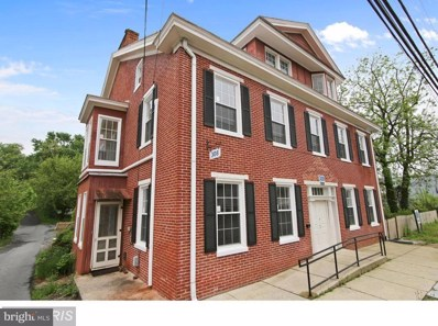 308 Main Street W, Middletown, MD 21769 - MLS#: 1002639384
