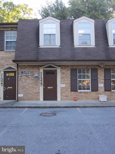 11325 Amherst Avenue, Silver Spring, MD 20902 - MLS#: 1002640307