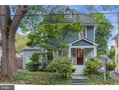 44 Maple Street, Princeton, NJ 08542 - MLS#: 1002641240