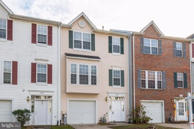 3335 Sonia Trail UNIT 47, Ellicott City, MD 21043 - MLS#: 1002642099